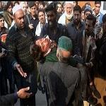تصویر سازمان همکاری اسلامی و آیسسکو کشتار دانش آموزان در پاکستان را محکوم کردند