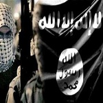 Photo of داعش ، دانشجویان را از شرکت در امتحانات منع کرد