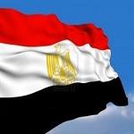 تصویر وزارت کشور مصر به دنبال لغو تابعیت ۲۴ هزار فلسطینی