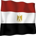 تصویر دولت مصر آموزگاران مرتبط با اخوان المسلمین را به حاشیه می راند