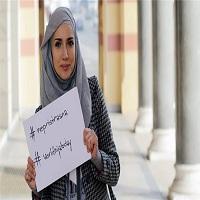 Photo of واکنش زنان مسلمان بوسنی به ممنوعیت حجاب در دادگاه ها