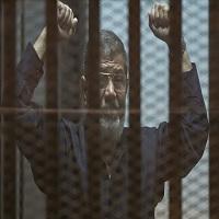 تصویر خیانت غرب به مصر تاوان تلخ تری به بار خواهد آورد / یادداشتی از «عمرو دراج» در گاردین
