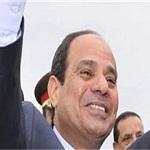 تصویر گاردین: دیکتاتوری السیسی از مبارک بدتر است