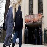 Photo of نمایش تنوع جامعه اسلامی در نمایشگاه اسلامی بلژیک