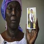 تصویر چرا هیچ کس نمی گوید «من فلسطینی یا نیجریه ای هستم»