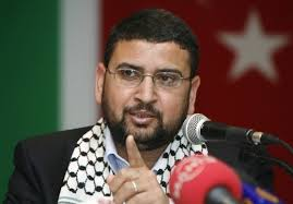 تصویر حماس آتش بس ۲۴ساعتەراقبول کردامااسرائیل آنراردکرد
