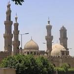 تصویر هیئت علمای الازهر: اطلاق اسم دولت اسلامی به داعش جایز نیست