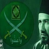 تصویر اخوانالمسلمین بهمثابهی دولت