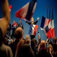 تصویر کامیابی تندروهای فرانسه در اسلام هراسی افسارگسیخته / یادداشتی از «ریچارد سیمور» در الجزیره