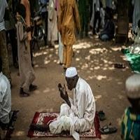 مسلمانان بانگی
