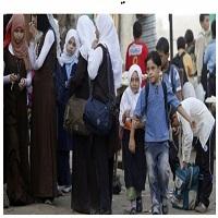 Photo of دعوت به ممنوعیت حجاب در مدارس ابتدایی مصر و واکنش الازهر