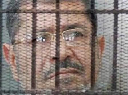 Photo of دادگاهی رئیس جمهور مصر