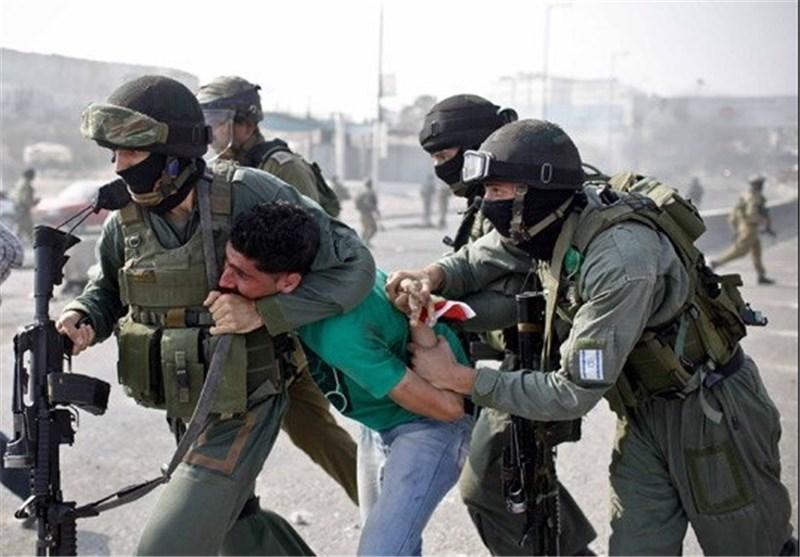 تصویر چگونە سازمان ملل به تقسیم فلسطین رای مثبت داد.