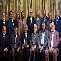 تصویر اخوان المسلمین؛ تاریخی سرشار از فداکاری، ایستادگی و عزت نفس- پارهی دوم و پایانی