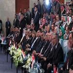 Photo of کنفرانس مبارزه با تروریسم اعراب سنی عراق ؛ یک بیانیه ، چند پیشنهاد