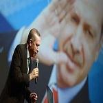 تصویر اردوغان : اروپا حق انتقاد از ترکیه را ندارد