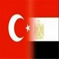 تصویر شرط قاهره برای بهبود روابط ترکیه با مصر