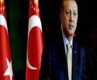 انتخابات عمومی ترکیه چگونه گذشت؟
