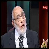 تصویر نابغه اعجاز علمی قرآن جهان اسلام را بیشتر بشناسیم