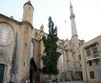صدور حکم ممنوعیت پخش اذان توسط دادگاهی در قبرس