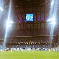 تحریم تیم فوتبال لهستانی به خاطر حمایت از پناهجویان مسلمان