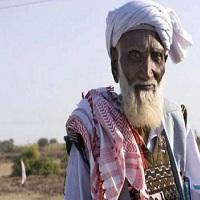 تصویر مساوات و احترام اسلام به انسانیت؛ عامل تشرف ۲۵۰ هندو به اسلام