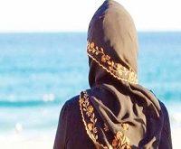 منع حضور بانوان محجبه در تفرجگاههای مصر
