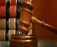 حکم اعدام و حبس ابد برای رهبران اخوانالمسلمین مصر