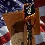 تصویر هشدار رئیس سیا : داعش ربطی به اسلام ندارد