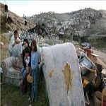 Photo of سازمان ملل انهدام خانههای فلسطینی را بهشدت محکوم کرد