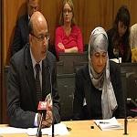 تصویر مسلمانان نیوزیلند هدف قوانین جدید «ضدتروریسم» در این کشور