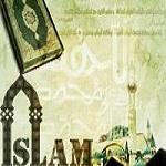 تصویر تشرف به اسلام کشیش اسپانیایی پس از ۱۷ ماه کما