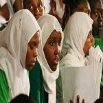 Photo of اعتراض مسلمانان کنیا به ممنوعیت حجاب در مدارس