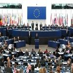 تصویر کاندیداتوری یک مسلمان برای ریاست پارلمان اروپا