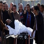 Photo of انتقاد شدید سازمان شفافیت بین الملل از حکم تبرئه حسنی مبارک