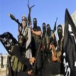 تصویر آمادگی ۳ هزار نیروی اهل تسنن عشایر برای مبارزه با داعش
