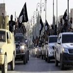 تصویر الازهر: عناصر داعش خوارج هستند