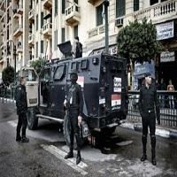 تصویر مصر پنج سال پس از انقلاب: نه آزادی و نه امنیت (۱)