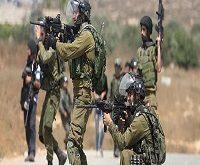 اوج گیری تنش در مرز غزه و اسرائیل