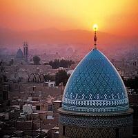 تصویر قضاوت اشتباه درباره اسلام و مسلمانان به روایت ایندیپندنت