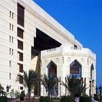 تصویر هشدار دارالافتای مصر نسبت به افزایش موج اسلام هراسی در غرب
