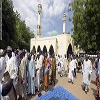 قتل عام مسلمانان روزه دار نیجریه توسط بوکوحرام