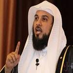 Photo of محمد العریفی : داستان مُرسی همان داستان حضرت یوسف است