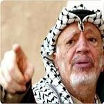 Photo of قاتل یاسر عرفات شناسایی شد