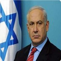 تصویر ۸۰ هزار انگلیسی طومار بازداشت نتانیاهو را امضا کردند