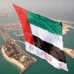 تصویر روزنامه نگار مشهور الجزیره چند پنهانکاری و فساد مالی بزرگ امارات را فاش کرد