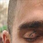 تصویر خالکوبی در ترکیه ممنوع شد