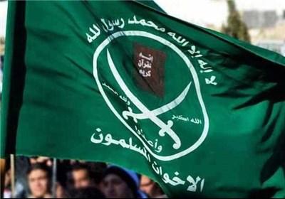تصویر تکرار بازداشتهای گسترده اعضا و هواداران اخوان