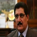 Photo of شرط کُردها برای تصدی نخست وزیری عراق از سوی مالکی
