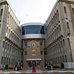 تصویر تشکیل کابینه جدید اقلیم کردستان عراق طی چند روز آینده